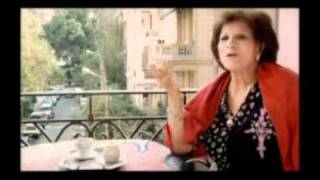 EgyCine.Com حصريا فيلم هليوبوليس نسخة اصلية الجزء 2
