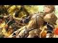 Download Video Download Fate/Zero - Original Soundtracks - OST's / Music (CD1) 3GP MP4 FLV
