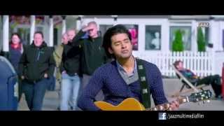 Mahiya Mahi (Full Song) | Romeo vs Juliet | Bengali Movie 2015
