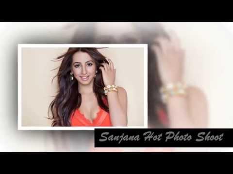Xxx Mp4 Sanjana Hot Photo Shoot 3gp Sex