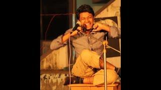 নাটকঃ ধান্দাবাজি Dhandabazi