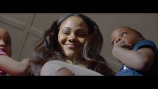 Timi Dakolo - Medicine (Official Music Video)
