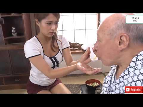 Xxx Mp4 Movie In Japan Beautyful Actress 6 Backstage In Home 3gp Sex