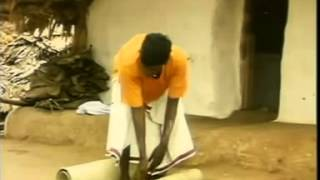 vadivel kalakal comedy with MAT after drinking