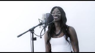 Leycha - Lees Waxul Cover {Youssou Ndour X Yande Codou Sene}