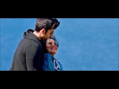 Oh Humsafar💕👩👧/Neha Kakkar &Himansh Kohli 😋🌷🌷🌷Status song.....