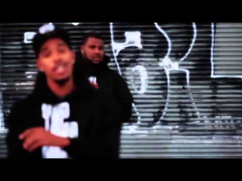 Xxx Mp4 C5 Featuring Chris Famo Streets Is Watching Official Music Video 3gp Sex