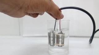 How to make a homemade water heater very easy