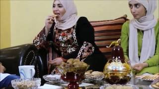 VY = MY | O životě muslimské mládeže v České republice