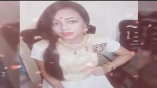 Galiyan hindi song girls version||Galiyan galiyan teri galiyan song without music Ek villain movie