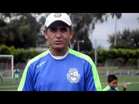 Xxx Mp4 Escuela Municipal De Futbol Santa Tecla 3gp Sex