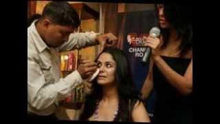 mona singh (Jassi Jaissi Koi Nahin fame ) latest video!!!