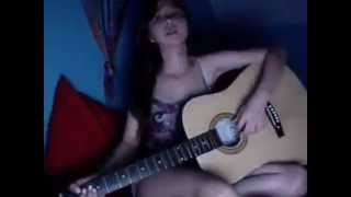 Thank you for the broken heart - Donnalyn Bartolome