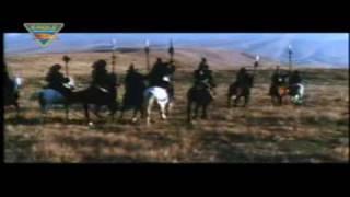 Gladiator 2 In Hindi Dubbed Part 1-12 ( Ankit Godha )