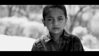 Bataas (बतास) | Hindi | Nepali