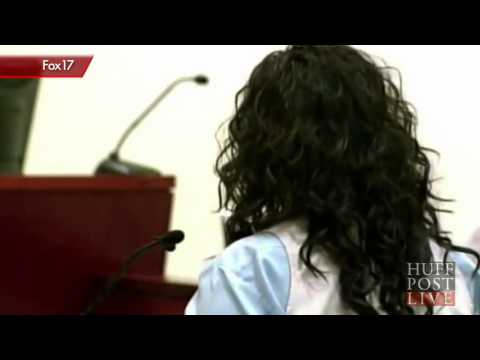 Xxx Mp4 Jamila Love Williams Math Teacher Gets 8 To 15 Years In Prison For Sex With 4 Teenage Students 3gp Sex
