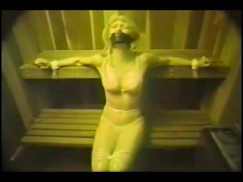 Xxx Mp4 Tied Up In Sauna 3gp Sex