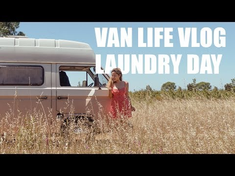 Xxx Mp4 Real Van Life Travel Of A Girl With Her Dog Vlog 3gp Sex