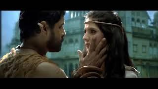 KARIKALAN Movie Trailer | KARIKALAN Movie Official Trailer 2018 HD | Zarine Khan | Vikram | Official