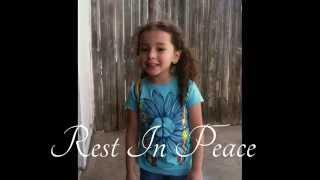 Naiya's Remembrance