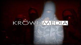 YT x Fizzy - Get The Drop (Prod. HL8UK) | KrownMedia