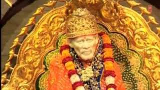 Sai Ke Naina By Pankaj Raj [Full HD Song] I Sai Faqeer Ka Deewana