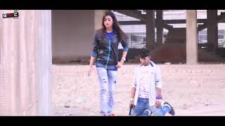 Bangla new song by imran।। G M C Canter।।