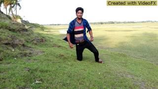 koto bar bujabo bol koto janabo bol bangla new video 2017