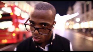 B.o.B - Beast Mode - Video