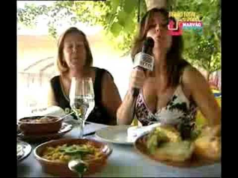 Verão Total 2008 07 15 Serenela Andrade