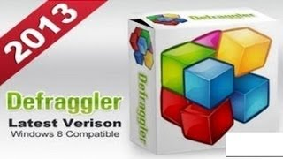 Como funciona o Defraggler e o CHKDSK