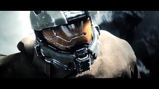 Halo: Change The World (GMV)