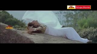 Raja Simha - Telugu Movie Superhit Song - VijayaKanth ,Sivaranjani,Jayasudha