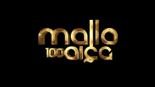 Malla 100 Alça - Tapas e Beijos (Music Vídeo Official)