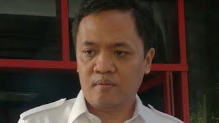 Lirik Potong Bebek Angsa, Gerindra: Bukan Fadli yang Buat