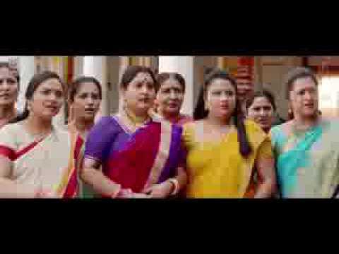 WapWon Mobi Athiloka Sundari Full Video Song Sarrainodu Allu Arjun Rakul Preet Telugu Songs 2016