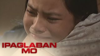 Ipaglaban Mo: The Painful Truth