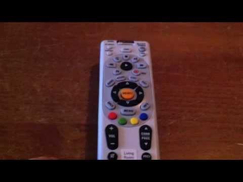 Xxx Mp4 DIY DirecTV Lock Audio To AV1 Older Remote 3gp Sex