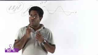 03. Maxima & Minima Part 01 | গুরুমান লগুমান পর্ব ০১ | OnnoRokom Pathshala