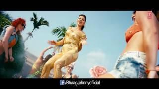Daddy Mummy VIDEO Song Urvashi Rautela Kunal Khemu 720P 50%Trial