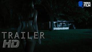 Another Deadly Weekend (HD Trailer Deutsch)