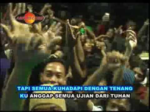 Eny Sagita - Ngamen 12 (Official Music Videos)