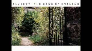 Blueboy - Angel At My Table