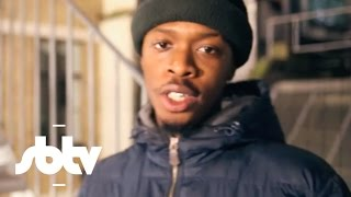PK (YGG) | Warm Up Sessions [S10.EP24]: SBTV