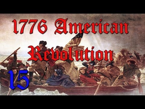 Xxx Mp4 15 Warband 1776 American Revolution 3gp Sex