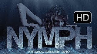 Nymph (Mamula) Trailer HD (2014)