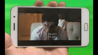 ستة أفلام ضيعت نصف عمرك كله إن لم تشاهدها وستغير حياتك 180 درجة ! مترجمة بالعربية