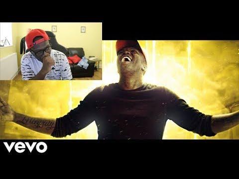 Xxx Mp4 DEJI REACTS TO KSI LITTLE BOY OFFICIAL MUSIC VIDEO 3gp Sex