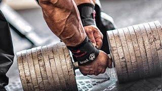 FACE THE PAIN - Bodybuilding Motivation 2019