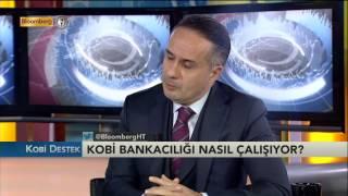 KOBİ Destek -Erdoğan Yılmaz/ 9 Şubat 2015